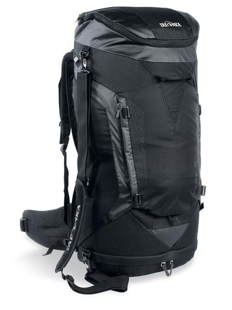 Tatonka Escape 75 Backpack black